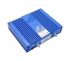 Бустер GSM Baltic Signal BS-GSM-40-33 (40 дБ, 2000 мВт) фото 2
