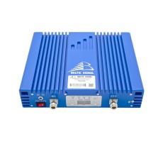 Бустер GSM Baltic Signal BS-GSM-40-33 (40 дБ, 2000 мВт) фото 3