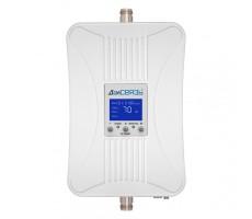 Репитер GSM+3G ДалСвязь DS-1800/2100-17 (65 дБ, 50 мВт)  фото 2