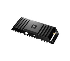 Репитер Nextivity CEL-FI GO M Kit (900/1800/2100/2600/800) фото 2