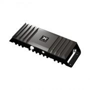 Репитер Nextivity CEL-FI GO X (900/1800/2100/2600/800)