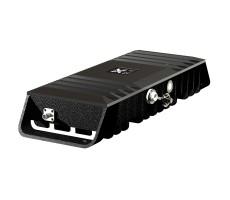 Репитер Nextivity CEL-FI GO X (900/1800/2100/2600/800) фото 2