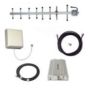 Усилитель мобильной сети Picocell E900 SXB PRO (до 200 м2)
