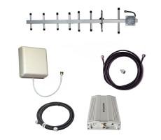 Усилитель мобильной сети Picocell E900 SXB PRO (до 200 м2) фото 1