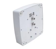 Антенна 3G/4G AP-1700/2700-12/15 OD MIMO (Панельная, 12-15 дБ) фото 3