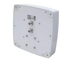 Антенна 3G/4G AP-1700/2700-12/15 OD MIMO (Панельная, 12-15 дБ) фото 4