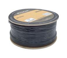 Кабель 5D-FB CU PVC (черный) фото 3