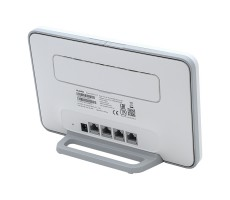 Роутер 3G/4G-WiFi Huawei B535 фото 5