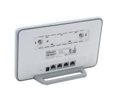 Роутер 3G/4G-WiFi Huawei B535 фото 6