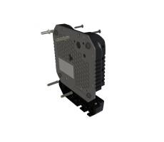Роутер 3G/4G-WiFi MikroTik LtAP LTE kit (RBLtAP-2HnD&R11e-LTE) фото 4