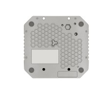 Роутер 3G/4G-WiFi MikroTik LtAP LTE kit (RBLtAP-2HnD&R11e-LTE) фото 5