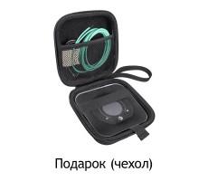Роутер 3G/4G-WiFi Netgear MR2100 (Nighthawk M2) фото 9