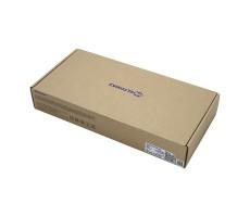 Роутер 3G/4G-WiFi Teltonika RUT955 Dual-Sim, GPS фото 8