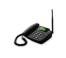 Усилитель мобильной связи на базе телефона Termit FixPhone с антенной фото 2