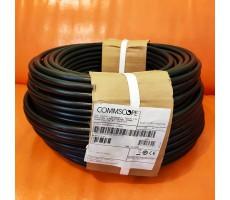 Кабель CNT-400 (черный) фото 2