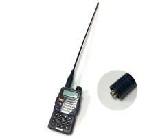 Антенна 144/433 МГц Diamond RH771 фото 3