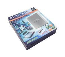 Антенна 3G/4G Дельта Ф/1700-2700 фото 6