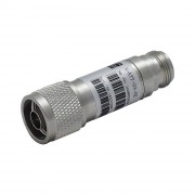 Аттенюатор RFS N-ATT-03-02 (N-type, до 2 Вт, 3 дБ)