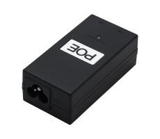 Инжектор питания PoE 24В 1А фото 3