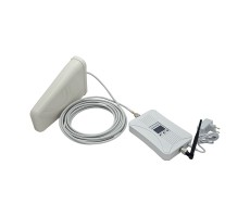Комплект усиления ДалСвязь DS-1800/2100-17C1 фото 2