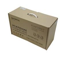 Комплект усиления ДалСвязь DS-1800/2100-17C1 фото 4