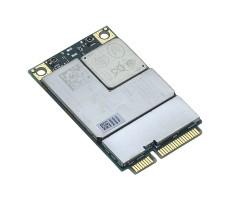Модем 3G/4G Mini PCI-e Huawei me909s-120 v2 фото 2