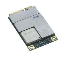 Модем 3G/4G Mini PCI-e Huawei me909s-120 v2 фото 3