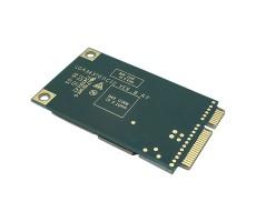 Модем 3G/4G Mini PCI-e Huawei me909s-120 v2 фото 4
