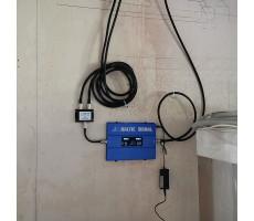 Репитер GSM/LTE1800+3G Baltic Signal BS-DCS/3G-70 (70 дБ, 200 мВт) фото 5