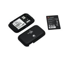 Роутер 3G/4G-WiFi Huawei E5373s-155 фото 6