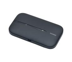 Роутер 3G/4G-WiFi Huawei E5576s-320 фото 2