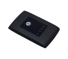Роутер 3G/4G-WiFi ZTE MF920 (MR150-5) фото 2