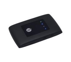 Роутер 3G/4G-WiFi ZTE MF920 (MR150-5) фото 4