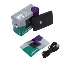 Роутер 3G/4G-WiFi ZTE MF920 (MR150-5) фото 5