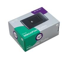 Роутер 3G/4G-WiFi ZTE MF920 (MR150-5) фото 6