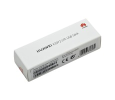 Модем 3G/4G Huawei E3372h-320 фото 7