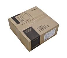 Антенна 3G/4G KAA15-1700/2700 (Панельная, 2 x 12-15 дБ, N-female) фото 6
