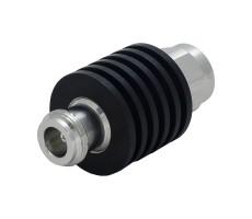 Аттенюатор AT-10 (N-type, до 10 Вт, 10 дБ) фото 3
