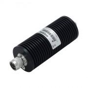 Аттенюатор RFS N-ATT-06-50 (N-type, до 50 Вт, 6 дБ)