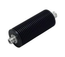 Аттенюатор RFS N-ATT-06-50 (N-type, до 50 Вт, 6 дБ) фото 3