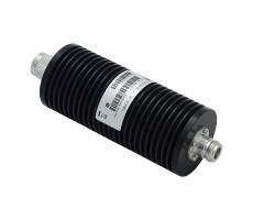 Аттенюатор RFS N-ATT-06-50 (N-type, до 50 Вт, 6 дБ) фото 4