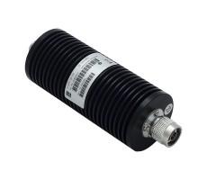 Аттенюатор RFS N-ATT-20-50 (N-type, до 50 Вт, 20 дБ) фото 2