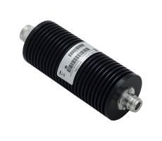 Аттенюатор RFS N-ATT-20-50 (N-type, до 50 Вт, 20 дБ) фото 4