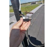 Грозоразрядник Diamond SP1000 фото 2