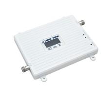 Комплект Baltic Signal для усиления GSM/LTE 1800 и 3G (до 100 м2) фото 3