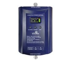 Комплект Titan-2100 PRO для усиления 3G фото 2