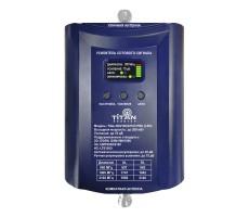 Комплект репитера на дачу Titan-900/1800/2100 PRO для усиления 900, 1800 и 3G фото 2