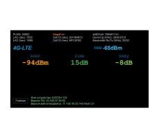 Модем 3G/4G Huawei E3372M (e3372h-153) фото 11
