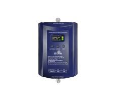 Репитер 3G Titan-2100 PRO фото 1