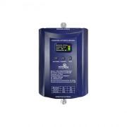 Репитер GSM/3G Titan-900/2100 PRO